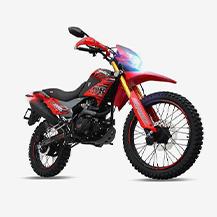 Pulsa aquí para elegir tu nueva moto.