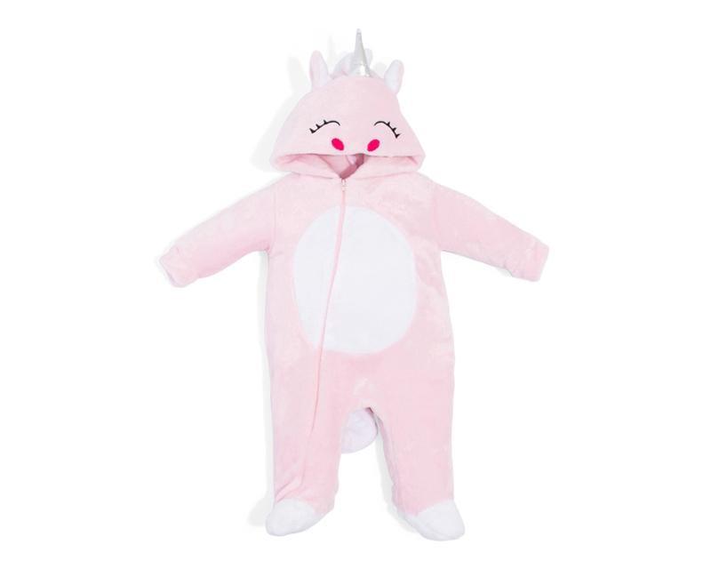 Ropa Para Bebe Baby Colors En Linea Coppel Com